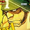 RageShadows3346's avatar