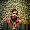 RageshW's avatar