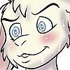 Ragetip's avatar