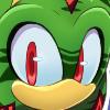 Ragevine-the-flower's avatar
