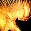 RageVirus's avatar