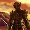 RageVortex's avatar