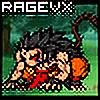 RageVX's avatar