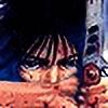 Ragewalker's avatar