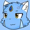 Rageyboi's avatar
