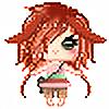 ragez7's avatar