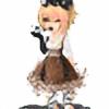 RaggaRock's avatar