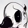 Raggatron's avatar