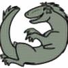 ragged-ashes's avatar