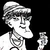 RaggedandTagged's avatar