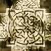 raggedjackal316's avatar
