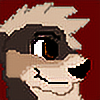 Raggedpelt98's avatar