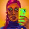 Raggedrobinn's avatar