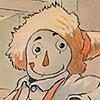 raggedy--ann's avatar