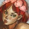 Raggedy-Annedroid's avatar