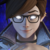 RaggedyStar's avatar