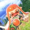 Raggens18's avatar