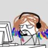 RaggensGameplay's avatar