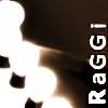 raggi-fx's avatar