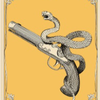 Raggod01's avatar