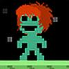 Raggy-Imp's avatar