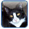 Raggybabe's avatar