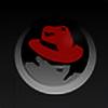 raghav0401's avatar