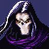 RaghavAT's avatar