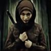raghdah2010's avatar