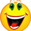 raghuldeva's avatar