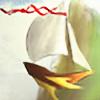 RaGiAkUrUsU's avatar