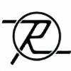 RaginCajunProdKrewe's avatar