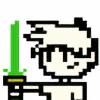 Raging-Meteor's avatar