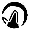 Raging-Tempest's avatar