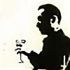 RagingArtist's avatar