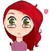 RagingCandy99's avatar