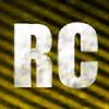 ragingcephalopod's avatar