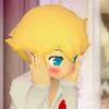 Ragingchickin's avatar