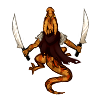 RagingConflagration's avatar