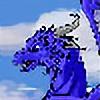 RagingDragon's avatar