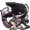 RagingEspeon's avatar