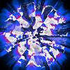 ragingFighter's avatar