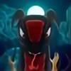 Ragingfire1's avatar