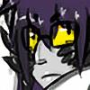 ragingfironoid's avatar