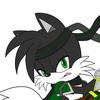 RagingFurry's avatar