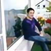 RaginglionArt's avatar