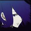 RagingMarshmellow's avatar