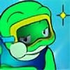 RagingOceans's avatar