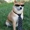 RagingRaptor48's avatar