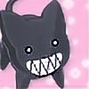 RagingRikku's avatar